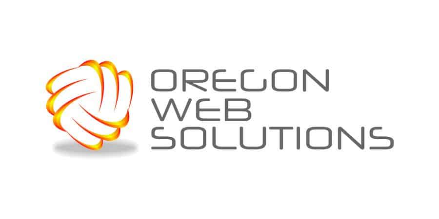 a picture of OWS Logo horiz color SEO company