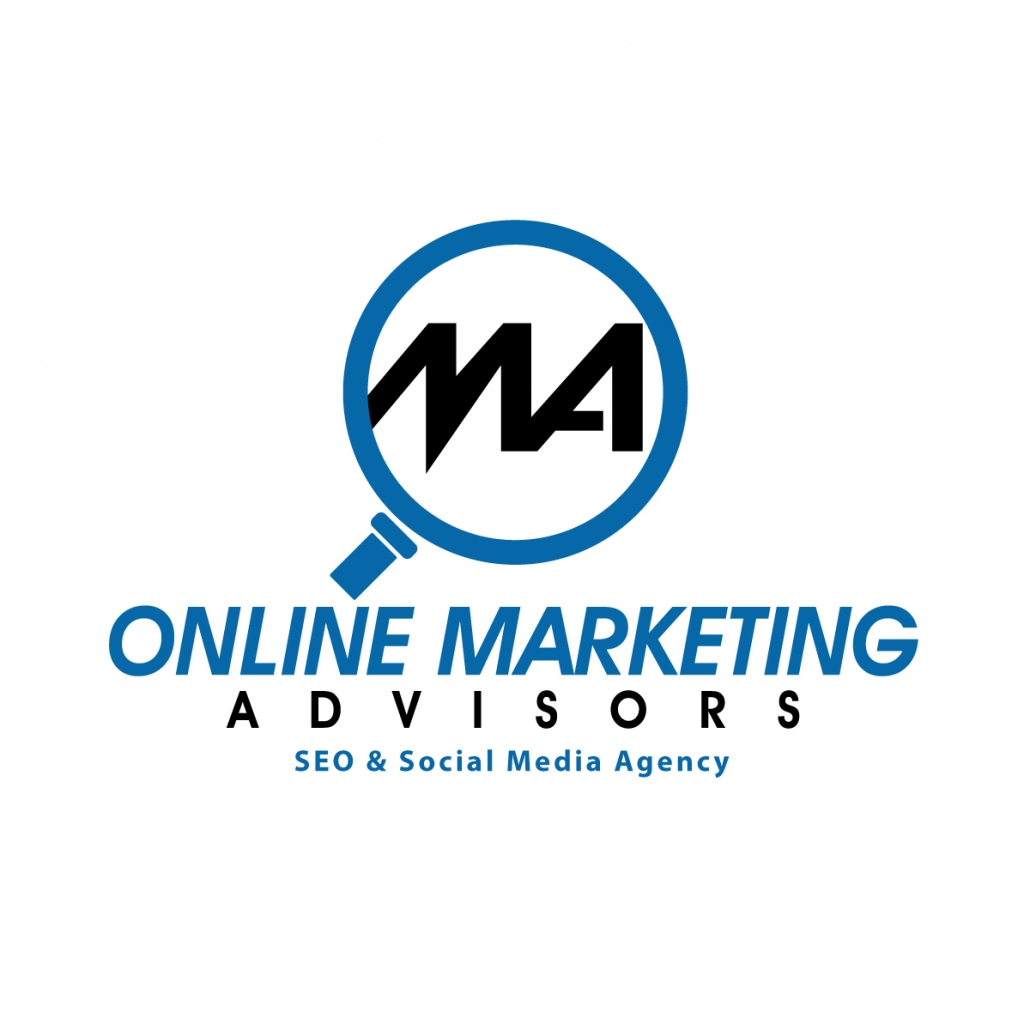 Online Marketing Advisors
