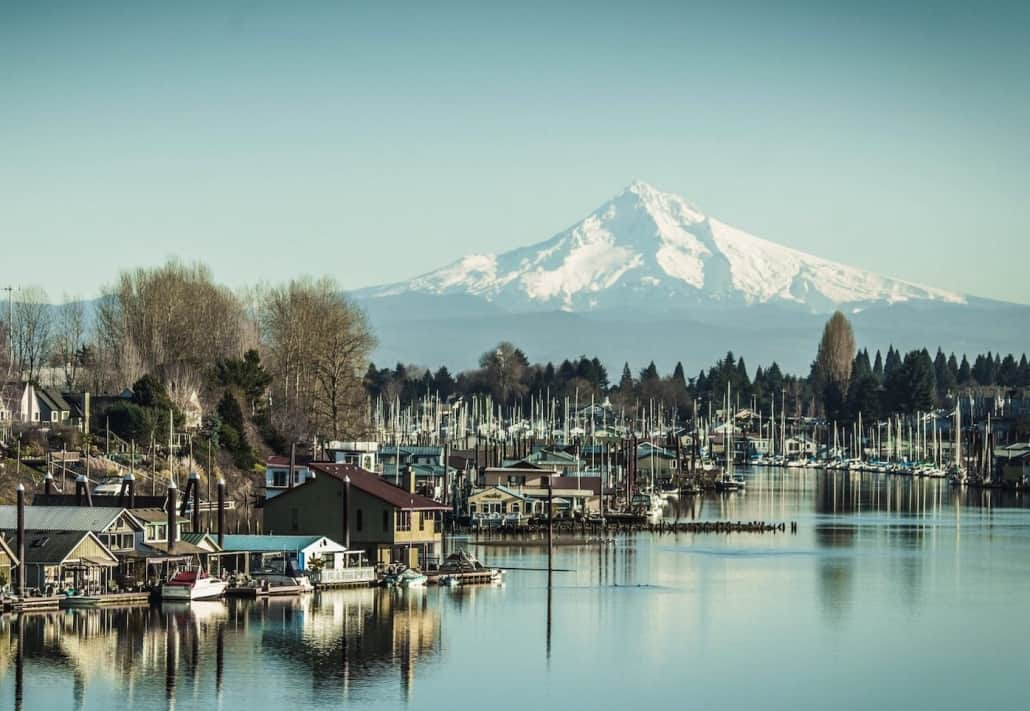 a picture of vancouver wa