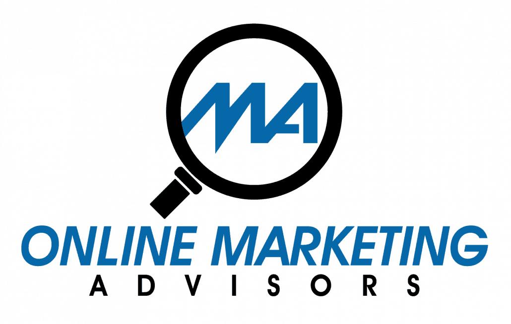 Online Marketing Advisors